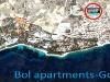 map-location-bol-apartments
