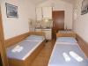 2-apartment-bol