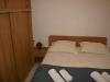 3-bol-rooms