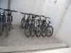 6-bol-bikes