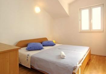 Apartment A4+1