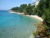 beach-bol