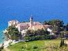 bol monastery